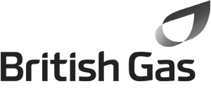 trusted by british gas